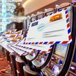 Automatenverband Rheinland-Pfalz: Katastrophale Folgen durch neues Glücksspielgesetz