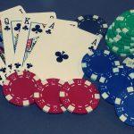 US-Pokerspieler hinterzieht Steuern in Millionenhöhe