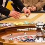 Spanische Suchtstudie: Mehr Glücksspiel – weniger Spielsucht
