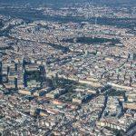 "Causa Casinos: Novomatic erneut Thema im ""Ibiza""-Ausschuss"