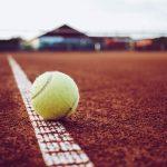 Tennis: Linienrichter wegen Wetten für 18 Monate gesperrt