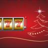 Spielautomat, Weihnachtsbaum
