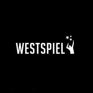 WestSpiel Logo