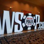 WSOP 2020: Final Table der US-Spieler steht fest