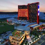 Casinos, die 2021 spektakulär neu eröffnen
