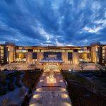 Südkorea: Casino-Angestellter verschwindet mit Millionenbetrag