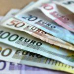 Glücksspiel-Steuereinnahmen: Anstieg auf knapp 2 Mrd. Euro