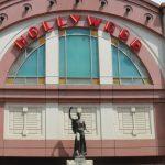 Casino-Betreiber Penn National Gaming spendet 1 Mio. USD Corona-Hilfe