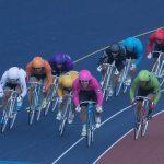 Radrennbahn in Japan zahlt aus Versehen 10-fachen Wettgewinn aus