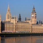 Britischer Verbands-Chef fordert mehr Sachlichkeit in Glücksspieldebatte