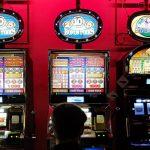 Australien: Gesteigerte Geldwäsche-Gefahr bei Spielautomaten
