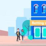 Britischer Glücksspielverband startet Spielerschutz-Kampagne