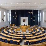 Änderung des Glücksspielgesetzes von Rheinland-Pfalz verworfen