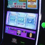 Österreich: Anzahl beschlagnahmter Spielautomaten wuchs im Jahr 2020