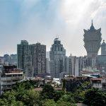 Macaus Casino-Krise: Anzahl der Jobs sank 2020 um über 11.000