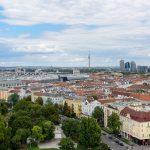 Österreich: Novomatic-Managerin muss vor U-Ausschuss