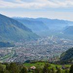 Südtirol: Netzwerk Spielsucht warnt vor Corona-bedingtem Glücksspiel-Anstieg