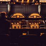 Lockdown in Österreich: Organisiertes illegales Glücksspiel auf dem Vormarsch?