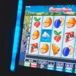 900.000 Euro mit Spielautomaten hinterzogen? Salzburger Gastronom vor Gericht