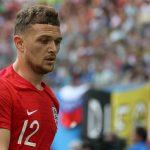 Verstoß gegen Wettregeln: FIFA bestätigt Sperre von Madrids Kieran Trippier