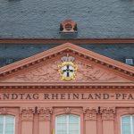 """""""Unsozial und ungerecht"""": Automatenbranche startet Petition gegen Glücksspielgesetz in Rheinland-Pfalz"""