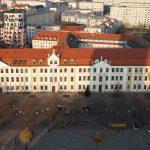 Sachsen-Anhalt: Landesregierung gibt grünes Licht für Glücksspielstaatsvertrag