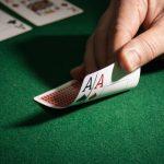 Deutsche Automatenwirtschaft nimmt Stellung zum illegalen Glücksspiel in Berlin