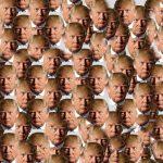 Sturm aufs US-Kapitol: Buchmacher bieten Wetten auf Amtsenthebung von Donald Trump an