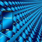 Tencent-Games kurzzeitig aus App-Store von Huawei entfernt