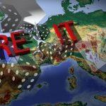 Bye Bye Britain: Wie wird die Glücksspielbranche den Brexit überstehen?