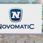 Generationenwechsel: Novomatic-Chef Graf gibt 20 % seiner Anteile ab