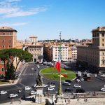 Italien: Wettbörsen wegen neuer Wettsteuer vor dem Aus?