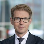 Niederlande: Online-Glücksspiel-Gesetz erneut verzögert