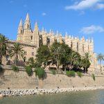 Kein Glücksspiel im Mallorca-Urlaub? Palma will Spielhallen und Wettbüros einschränken
