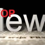 Die Woche im Überblick: Top-News aus der Glücksspiel-Branche