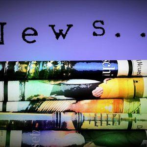 Zeitungen, News