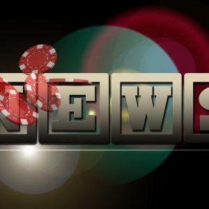 News, Chips