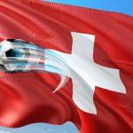 Neues Schweizer Geldspielgesetz liberalisiert Sportwetten im Kanton Bern