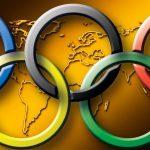 Olympia in Tokio: Organisatoren halten an Plänen fest