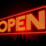 Streit um geöffnete Wettbüros in NRW