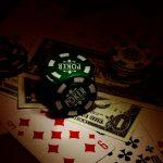 Weitere illegale Casinos und Corona-Partys in Deutschland