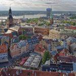 Lettland: Kein Glücksspiel für Unterhaltsschuldner