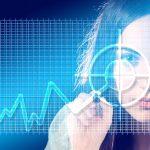 Studie: Flexible Einzahlungslimit führen zu niedrigeren Einsätzen