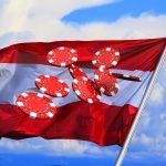 Neue Glücksspielaufsicht: Österreich im Kampf gegen Korruption und Spielsucht