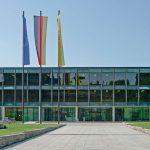 Baden-Württemberg: Landtag stimmt Glücksspielstaatsvertrag zu