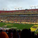 55. Super Bowl: Sportwetten und Nebenwetten zum Football-Finale
