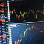 Experten-Interview mit Dr. Sabine T. Ruh: Werden Finanzwetten zum neuen Glückspiel?
