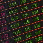 Diskussion um Finanzwetten: Wie schädlich sind Leerverkäufe für Börse und Anleger?