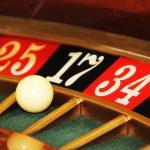 Deutscher Corona-Lockdown verlängert: Auch die Spielbanken bleiben geschlossen