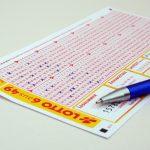 Bericht: Lotto-Block stellt Unterstützung für staatliche Spielsucht-Studie ein
